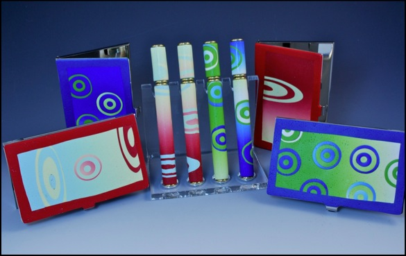 Perfumepens_Businesscardcases2009